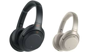 Best noise cancelling <b>headphones</b>, Noise cancelling <b>headphones</b> ...