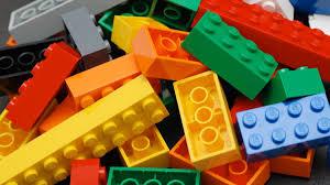 jobs to consider lego builder askmen jobs to consider 10 lego builder