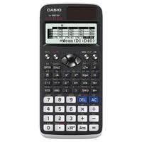 <b>Калькуляторы</b> инженерные купить, сравнить цены в Стерлитамаке