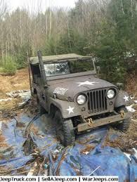 interactive diagram jeep cj cj ma body parts 1953 m38a1 duxbury vt
