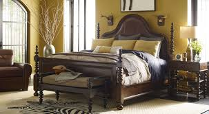 bedroom collections bed furniture image