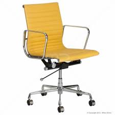 1000 images about financial services office on pinterest office chairs executive office chairs and eames amazing yellow office chair