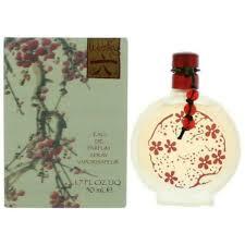 <b>Liz Claiborne Lucky Number</b> 6 1.7oz Women's Perfume for sale online
