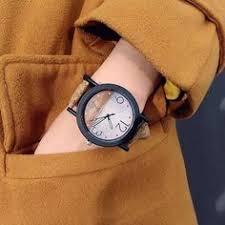 <b>New</b> Colorful Trendy <b>Creative Wrist Watch</b> | <b>Watches</b>, Girly, Color