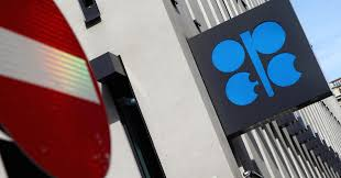 OPEC chief
