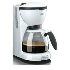 Антикварные <b>кофеварки Braun</b> с доставкой из Германии ...