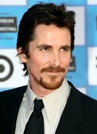 Christian Bale Muscle Christian bale Christian Bale Muscle Christian bale's profile ... - christian-bale-5