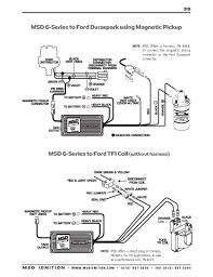 msd 6a wiring diagram msd image wiring diagram msd ignition wiring diagrams on msd 6a wiring diagram