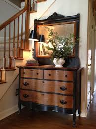 love the combination of black and natural wood black painted bedroom furniture