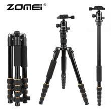 Best value <b>Compact Tripod</b> – Great deals on <b>Compact Tripod</b> from ...
