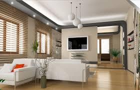 classy living rooms about small home living room decor inspiration with minimalist living room ceiling lighting charming living room lights