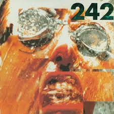 <b>Front 242</b> - <b>Tyranny >For</b> You< | Releases | Discogs