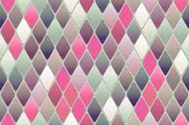 500+ Free <b>Diamond Pattern</b> & Diamond Images - Pixabay