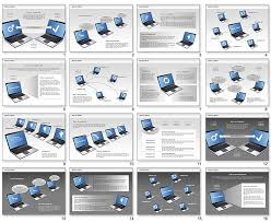 network for powerpoint clipart   clipart kidnetwork communications for powerpoint presentations download now
