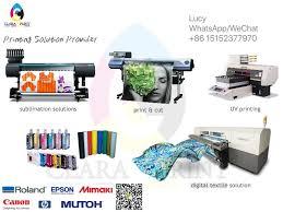 <b>Mimaki</b> and new <b>UJV100</b>-<b>160</b> Roll-to-Roll UV-LED Printer, View ...