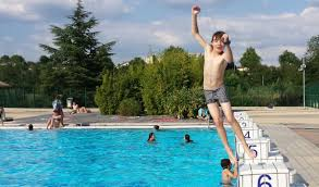 No Speedo? Then don't try to go <b>swimming</b> in France — seriously