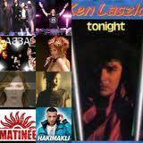 <b>Ken Laszlo</b> shows | Mixcloud