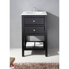 fairfield bathroom vanity
