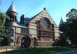 Best Buy Scholarship Deadline and Information  Princeton University College Financial Aid Advice