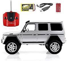 Ycco Deformation Car <b>Wireless Charging</b> Racing Toy Boy <b>Child</b> ...