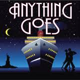 discount password for Anything Goes tickets in Washington - DC (The Kennedy Center - Opera House)
