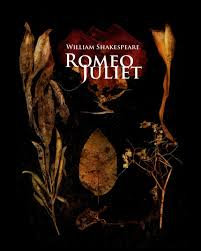 romeo and juliet thesis statements for essays  wwwyarkayacom