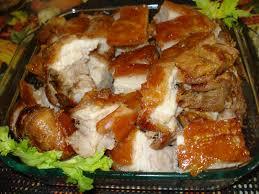 food quiz these filipino food proprofs quiz food quiz these filipino food