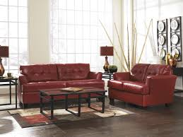 perfect rana furniture living room ideas for home remodeling with rana furniture living room awesome red living room furniture ilyhome home