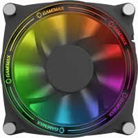 <b>Gamemax GMX</b>-<b>12</b>-<b>RBB</b> – купить <b>вентилятор</b>, сравнение цен ...