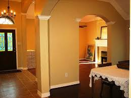 beautiful most popular neutral wall paint colors home design ideas and design beautiful paint colors home