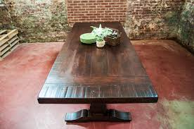 The Brick Dining Room Furniture Dining Room Impressive Furniture For Dining Room Decoration With
