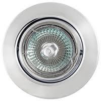 <b>Встраиваемый светильник</b> De Fran FT 9222 W, белый — купить ...