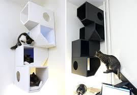 1000 images about good looking pet furniture on pinterest cat furniture cat houses and cat trees cat modern furniture