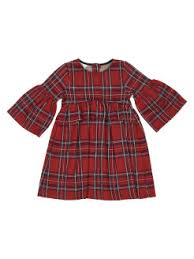 Купить одежду <b>Dodipetto</b> в интернет магазине WildBerries.ru