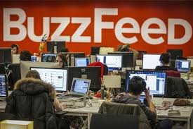 Image result for buzzfeed image