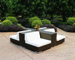 commercial outdoor furniture u0026middot outdoor furniture balcony furniture miami