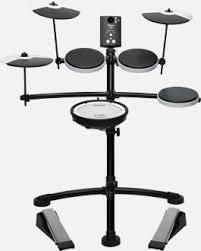 TD-1KV | V-Drums - Roland