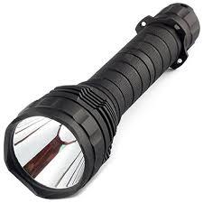 <b>Convoy</b> Torchlight Black U6-4B LED Flood <b>Flashlights</b> Sale, Price ...