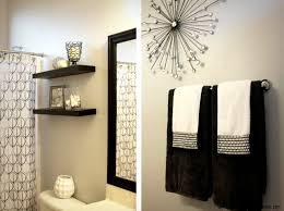 design grey bathroom decor black gray