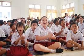 Optimalisasi Support System dalam Penyelenggaraan Pendidikan Inklusi