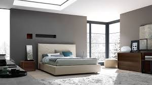 Italy Bedroom Furniture Google Pinterest