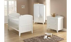 baby furniture guide ing safety care baby nursery furniture white