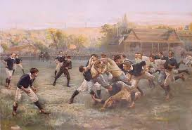 football history എന്നതിനുള്ള ചിത്രം