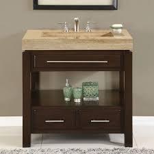 36 perfecta pa 5522 bathroom vanity photos bathroom vanity