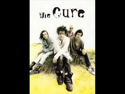 <b>The Cure</b> - <b>Seventeen</b> Seconds - YouTube