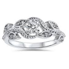 Black Crystal Rhinestone Big Rose Flower <b>Ring</b> | gothic rose <b>ring</b> ...