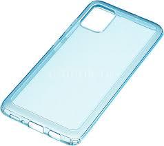 Купить <b>Чехол</b> (<b>клип-кейс</b>) <b>SAMSUNG</b> araree A cover, для Samsung ...