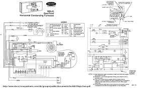 bryant gas furnace wiring diagram wiring diagram schematics carrier gas furnace wiring diagram carrier wiring diagrams database