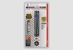 <b>Light</b>-A-<b>Life</b> Mini Lantern | Products