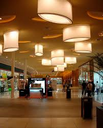 contemporary hall ceiling light design with creative shape pendant lamp and recessed lighting ideas ceiling lighting design